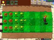 PlantsVsZombies31