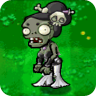 Skeleton Demon Zombie