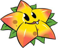 StarfruitHD