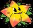 StarfruitHD.png