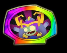 Terror-Former 10,000H.png