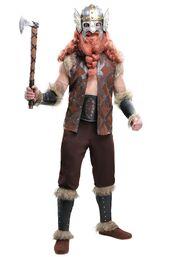 Viking-barbarian-mens-costume.jpg