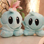 Brand-New-High-Quality-PP-Cotton-Plants-VS-Zombies-Game-2-Plush-Toys-For-Children-14.jpg
