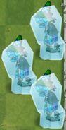 FrozenConeheadPirates