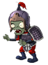 Marshal Zombie preview