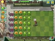 PlantsvsZombies2Player'sHouse74