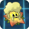 Starfruit Costume1