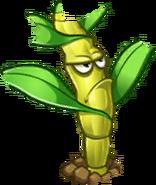 Dendrobium Guard Puzzle Piece Image