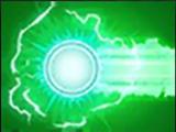 Super Heavy Hornblast