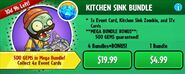 KitchenSinkZombieStore
