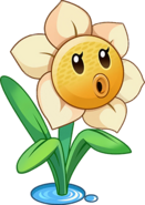 Narcissusshooter HD