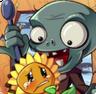 Plants vs. Zombies 2 Farm Icon 2.png