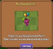PurchasingGrapeshotCostume2
