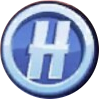 PvZH Hero Coin Icon.png