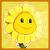 Sun Heals