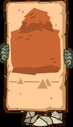 Zombie egypt camel2