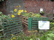 800px-HomeComposting Roubaix Fr59.jpg