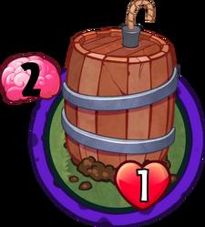 Barrel of DeadbeardsH.png