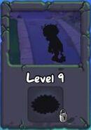 Level2-9Locked