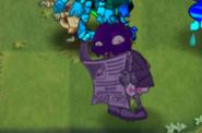 Poisoned nz