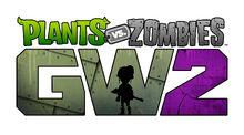 1434467192-plantsvszombiesgw2-logo.jpg