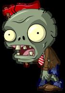 Browncoat Zombie/Gallery