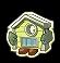 House Gargantuar Icon
