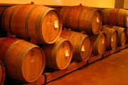 Lightmatter wine barrels.jpg
