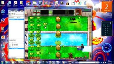 Hybrid mini-games
