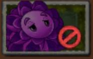 Stallia banned