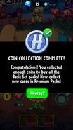 CoinCollectComplete