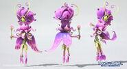 Mathieu-godet-rose-fairyqueen