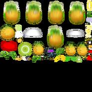 PLANTPINEAPPLE 1536 00