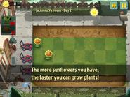 PlantsvsZombies2Player'sHouse13