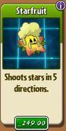 StarfruitwithCostumeInStore