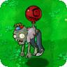 Balloon Zombie (PvZ)