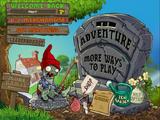 Plants vs. Zombies iOS