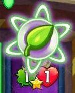 Plant Food Admiral