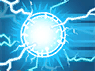 Energy Warp icon GW2