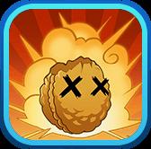 Wall-nut Upgrade 1