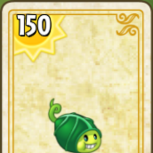 Zoybean Pod Endless Zone Card Level 5-9.PNG