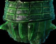 Cactus jade 5 GW2