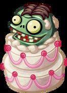 Cakesplosion Old
