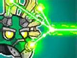 Epic Mega Blast