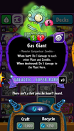 GasGiantStats
