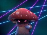 Kung Fungus