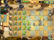 PlantsvsZombies2AncientEgypt16