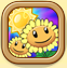 PvZO Sunflower Upgrade2.png