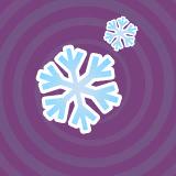 UPG Ice Zombie