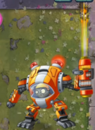 1zmech missile